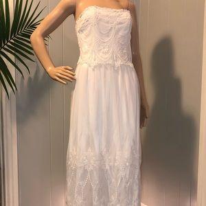 0919d8e9c98 Jessica McClintock. Jessica McClintock Wedding Dress ...